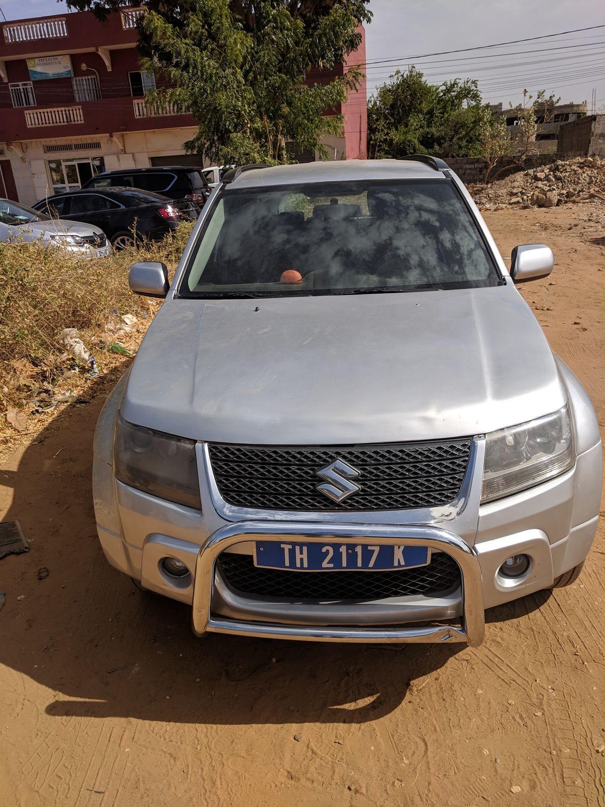Suzuki-Vitera_59