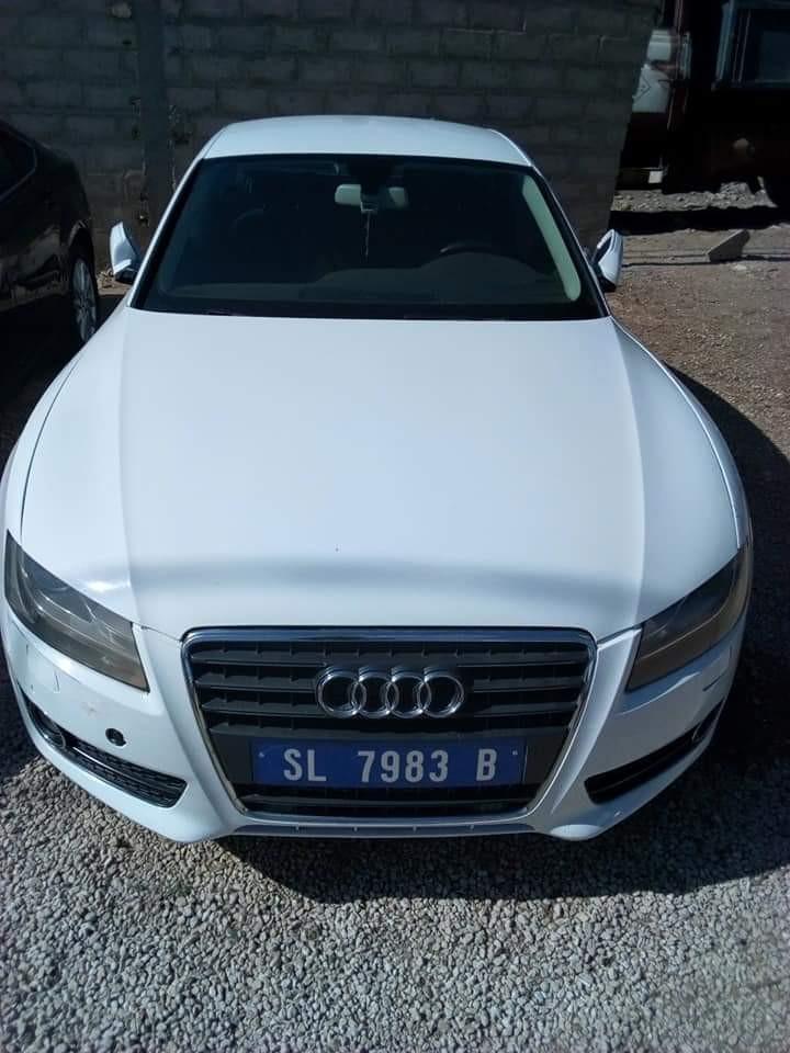 Audi-A7_60