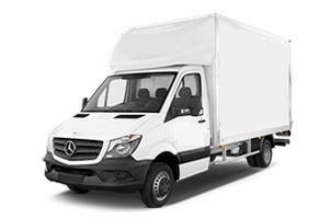 Camionnette---Camion