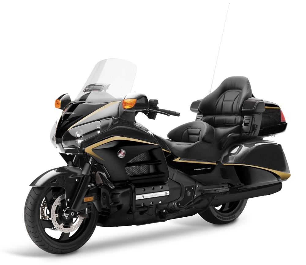 Moto---Quad