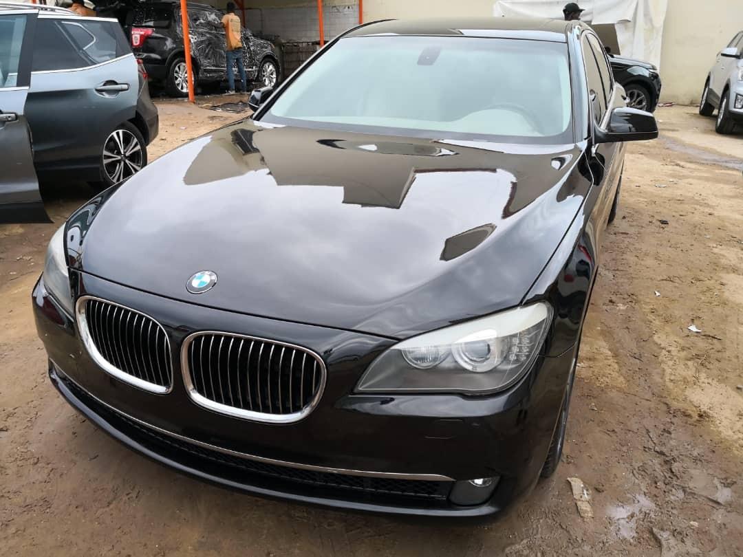 BMW-Serie-7_66