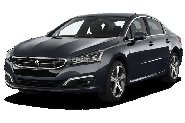 Peugeot-508-2018