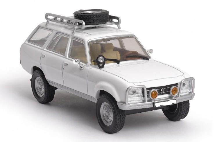 Peugeot-505---504-7-places