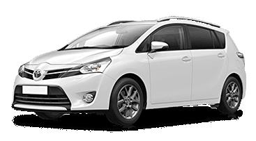 Toyota-Corolla-Verso-7-places