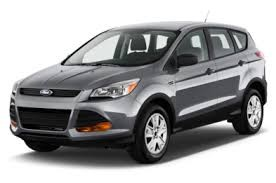 Ford-Escape_89