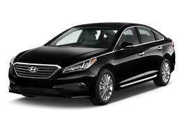 Hyundai-SONOTA