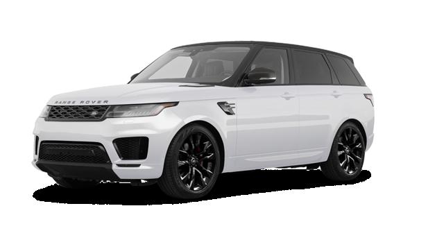 Range-Rover-Sport-2017