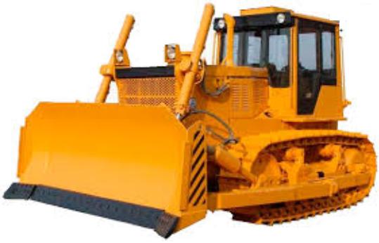 Bulldozer_105