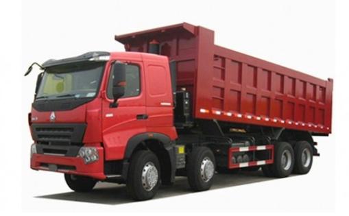Camion-à-benne_103