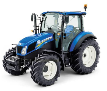 Tracteur-Agricole_110